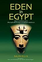 Eden in Egypt (Egyptian Testament Series Book 4)