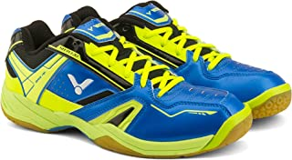 Victor All-Around Series SH-A320 Professional Badminton Shoe Available in Two Different Color