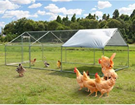 Best movable hen house plans Reviews