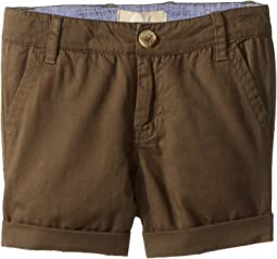 Alex Shorts (Toddler/Little Kids/Big Kids)