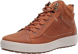 Men's Soft 7 Tred Urban Boot Sneaker