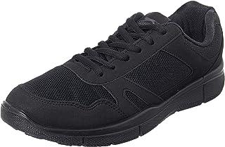 Slazenger TECHNIC Spor Ayakkabılar Erkek