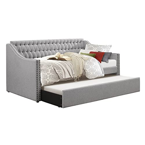 Wall Bed: Amazon.com