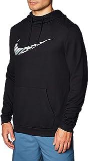 Nike Dry Po Swoosh Felpa Uomo