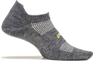feetures elite merino ultra light
