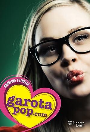 Garotapop.com
