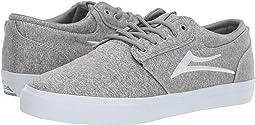 Grey Textile 1