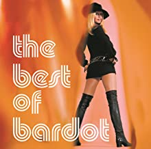 Best brigitte bardot music Reviews