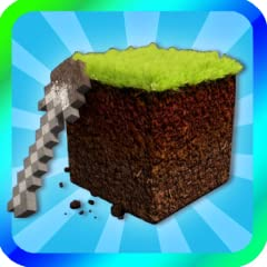 A large number of Texture Packs Do not take up much space Best for Minecraft A detailed description of the installation The coolest texture