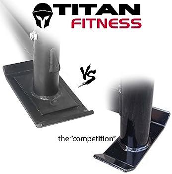 Equipos de Fitness desaf/íos Extremos Borstu Fitness Trineo cintur/ón Clispeed Trineo cintur/ón de Entrenamiento Banda de Peso Banda de Resistencia para Correr