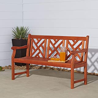 malibu outdoor furniture store