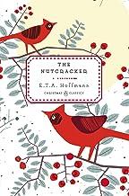 The Nutcracker (Penguin Christmas Classics Book 4)
