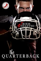 The Quarterback Kindle Edition