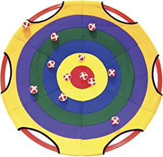 American Educational Products Throw Game Set
