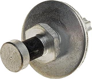DORMAN 38442 Door Striker Bolt