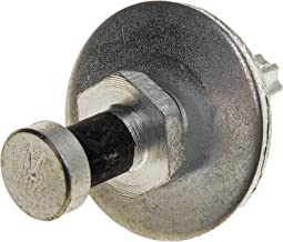 DORMAN 38442 Door Striker Bolt