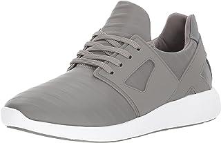 ALDO Men's Pryven Walking Shoe