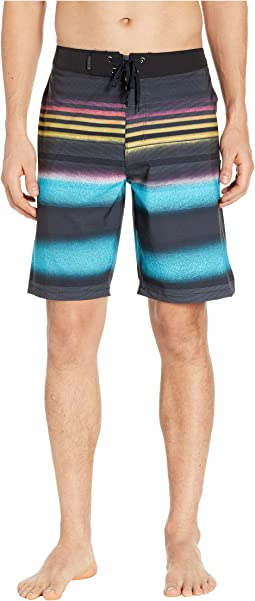 "Phantom Moab 20"" Boardshorts"