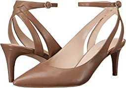 Nine West Shawn