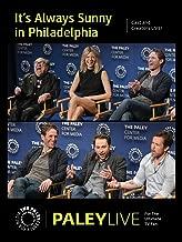 It's Always Sunny in Philadelphia: Cast and Creators PaleyLive