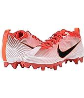 Nike - Vapor Strike 5 TD