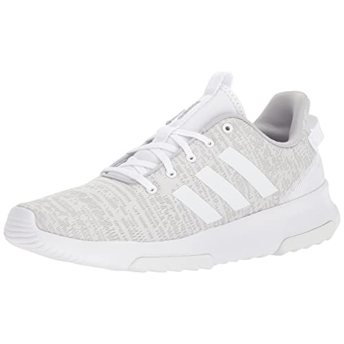 48fc68f68ec1a adidas Workout Shoes: Amazon.com