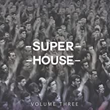 Best deep house bangers Reviews