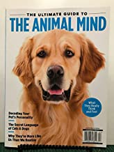 the ultimate guide to the animal mind magazine