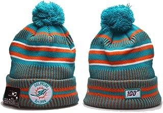 msu winter hat