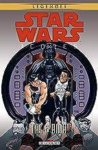 Star Wars - Icones T07: Tag et Bink