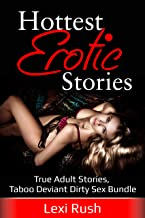 Best literoctica sex stories Reviews