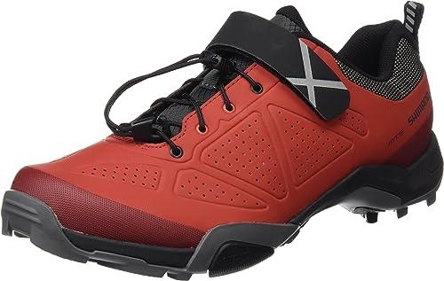 Mejor valorados en Zapatillas de ciclismo & Opiniones útiles de ...