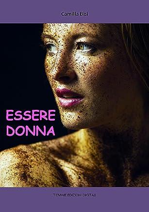 Essere Donna