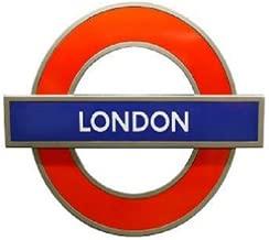 bus routes london app
