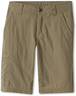 Marmot Kids Cruz Short (Little Kids/Big Kids)