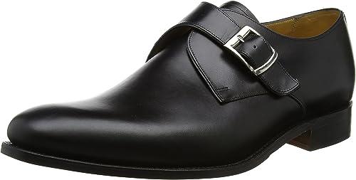 Barker chaussures , à enfiler homme