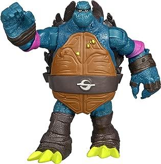 Best slash turtle figure Reviews