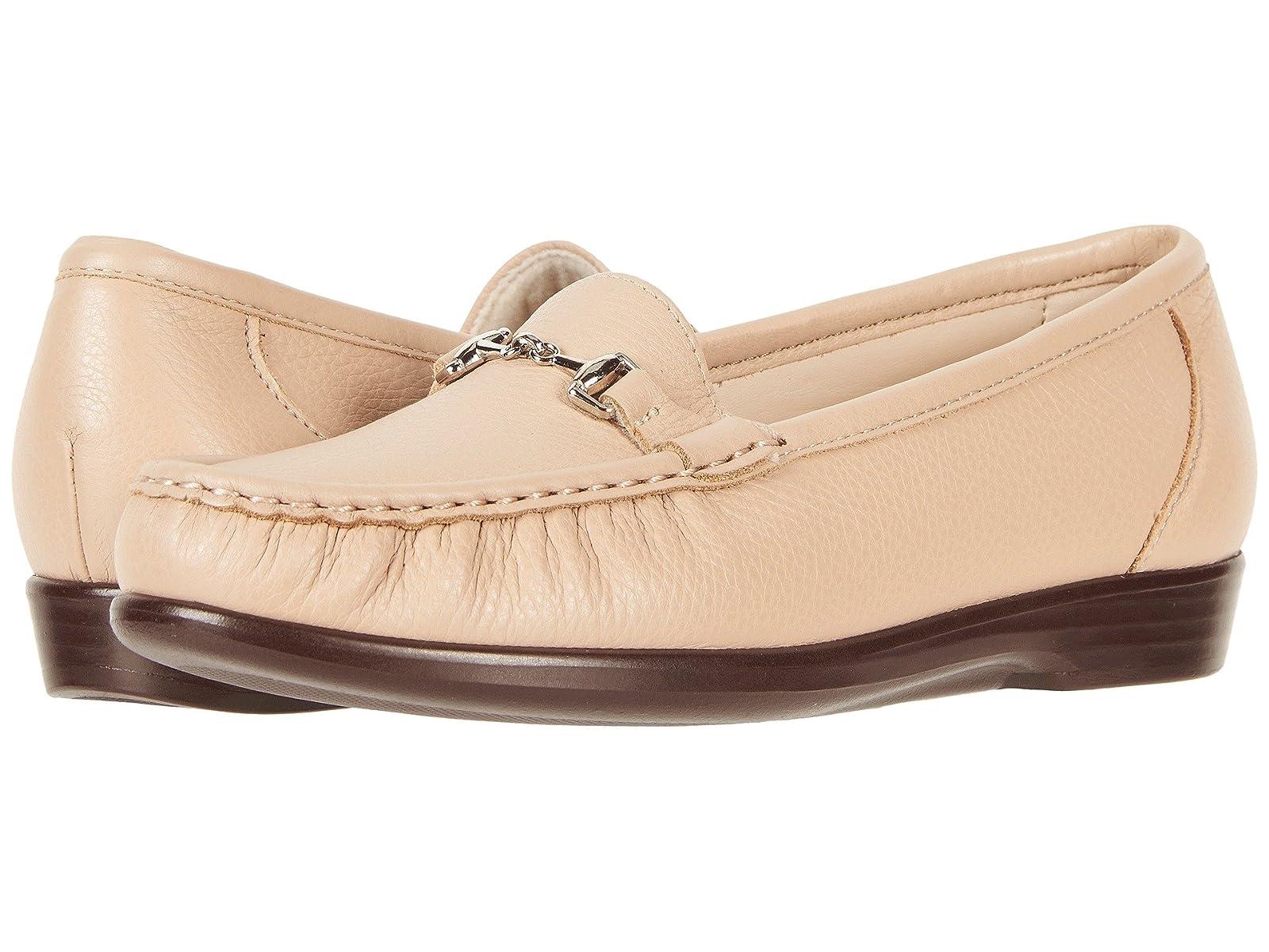 SAS MetroCheap and distinctive eye-catching shoes