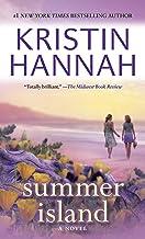 Summer Island: A Novel