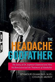 Best diamond headache clinic Reviews