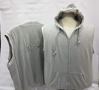 Jacket Men's sports cotton size very big