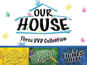 Best our house episodes Reviews
