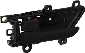 Genuine Hyundai 82610-3J000-WS Door Handle Assembly, Interior