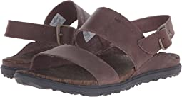 Merrell - Around Town Backstrap