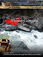 Best yangtze river documentary Reviews
