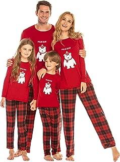 Best plus size sexy pajamas Reviews