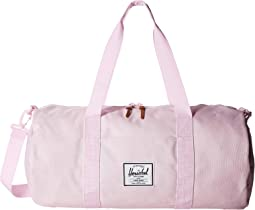 Pink Lady Crosshatch