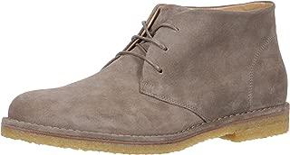 vince chukka boots