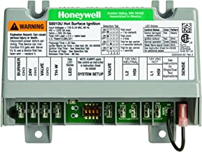 Honeywell S8910U3000 Universal HIS Module