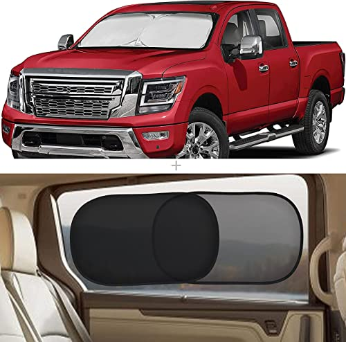 """2021 EcoNour Gift Bundle 